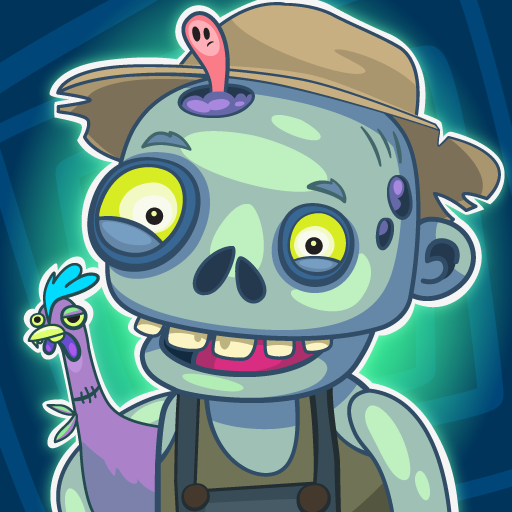 zombie-farmer