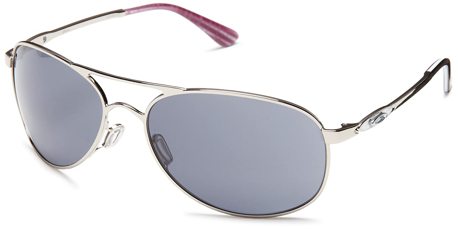 oakley wire sunglasses  oakley given oo4068 aviator