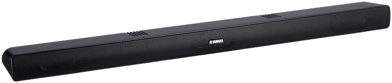 Pvc Sound Bar : Yamaha yht sr heimkinosystem soundbar mit