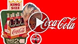 The Truth About Coca-Cola That Every Coke Drinker...