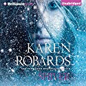 Shiver (       UNABRIDGED) by Karen Robards Narrated by Shannon McManus