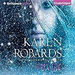 Shiver   Karen Robards