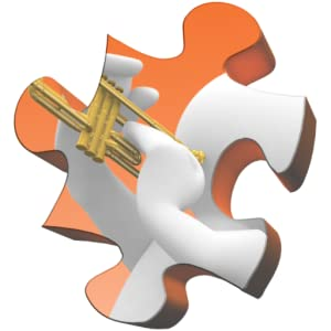 Jigsaw Genius by Ta-Dah Apps