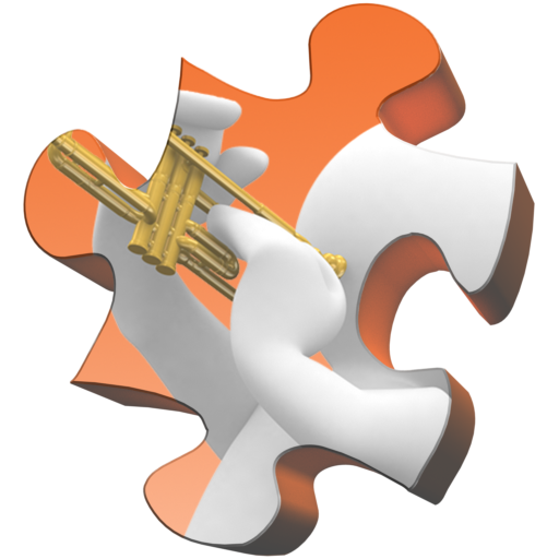 jigsaw-genius