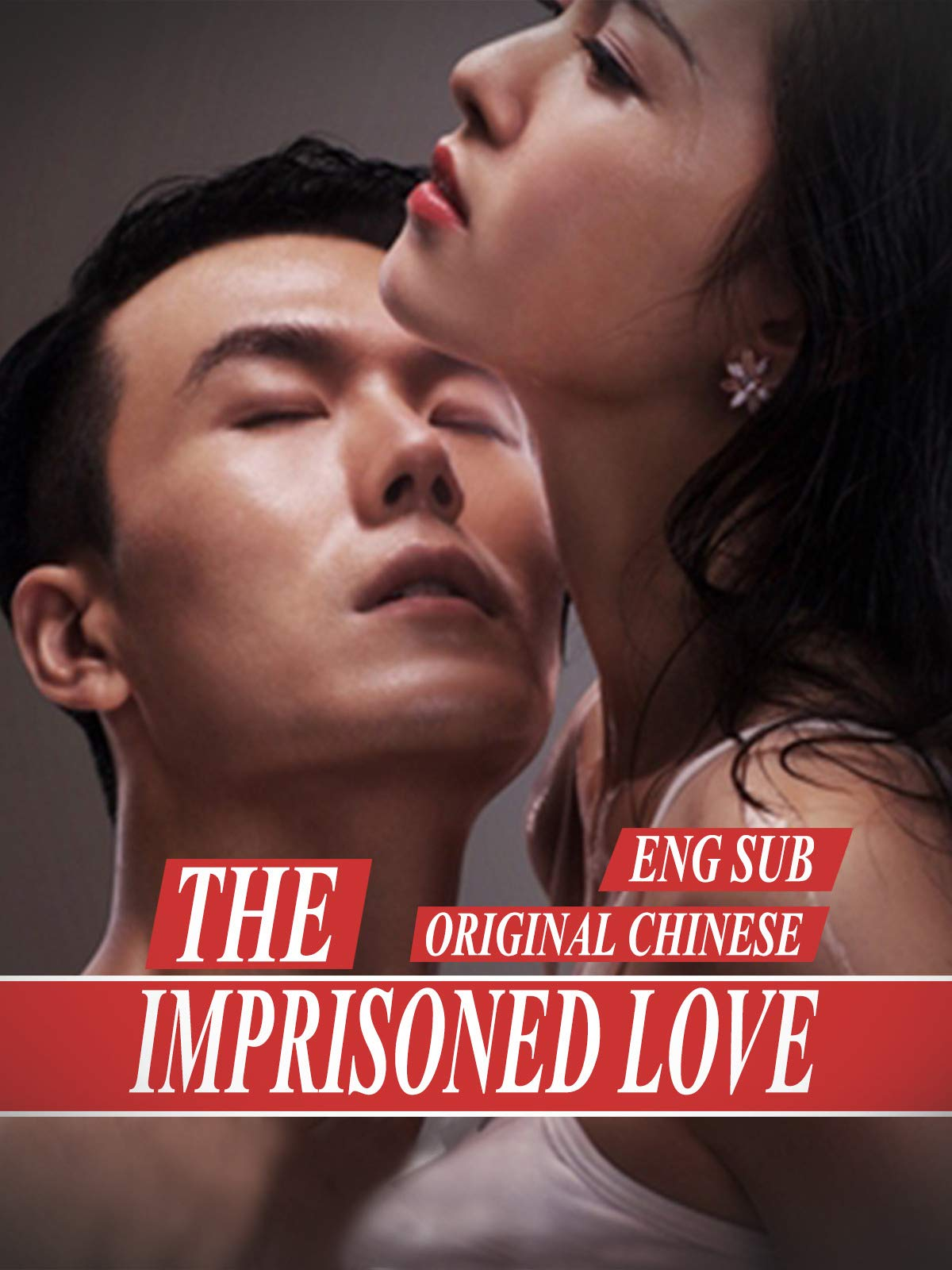 The Imprisoned Love  original Chinese