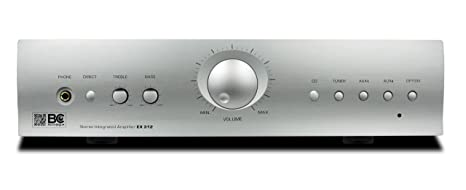 BC acoustique EX 312 RMS 50 W
