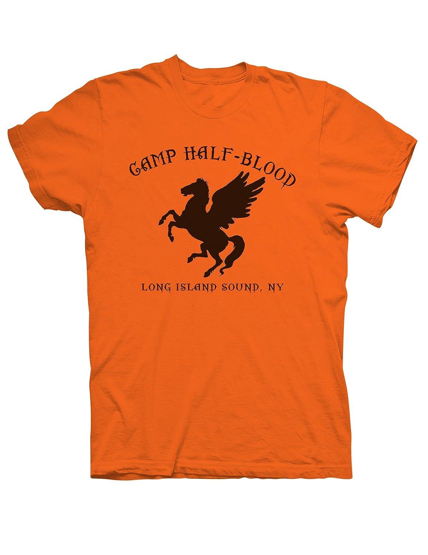 camp store camp half blood myfirstworld