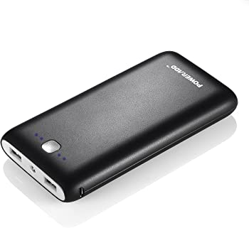Poweradd Pilot X7 MP-3461BK 20000mAh Power Bank