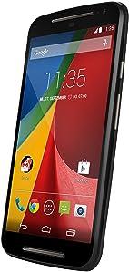 Post image for Motorola Moto G (2. Generation) für 139€ ab 26.2. – 5 Zoll Dual-SIM Smartphone *UPDATE*