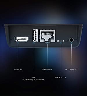 Cerevo LiveShell 2 Digital Video Streamer with H 264 Encoder