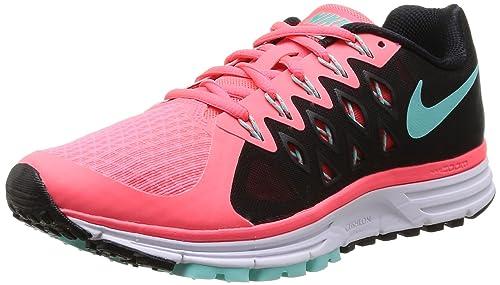 Nike Zoom Vomero 9, Chaussures de  Running  Compétition femme