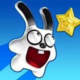 Bounce the Bunny HD