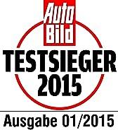 testsieger-01-2015