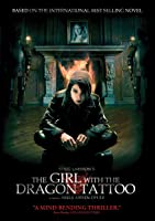 The Girl With the Dragon Tattoo: Extended Edition [HD]