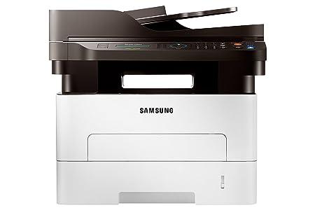 Samsung Garantie Xpress M2885FW Imprimante Multifonction Laser