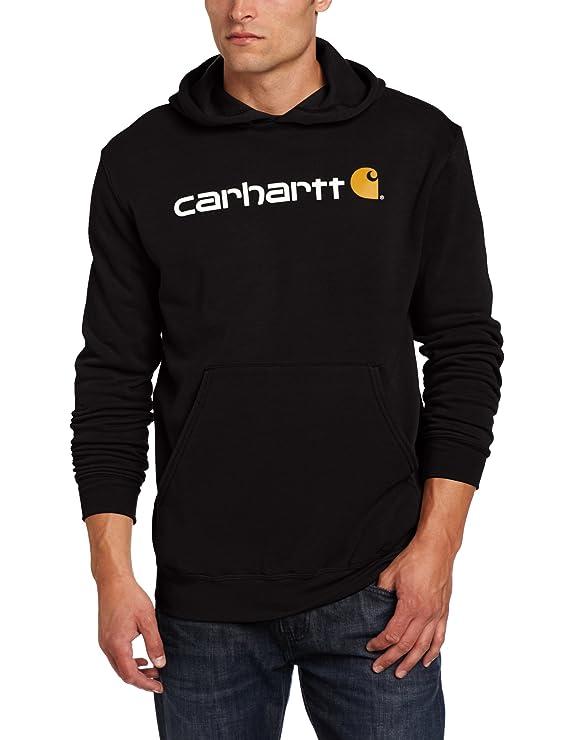 Carhartt Amazing Clothing For Men