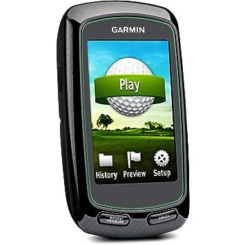 Garmin 010-01036-00 GPS Noir