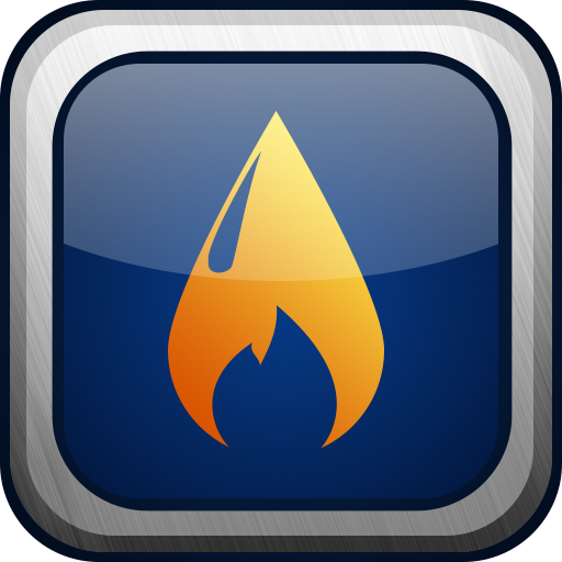 gas-prices-app-pro