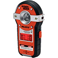 Black & Decker BDL190S - Best Laser Level for the money