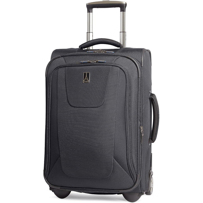 Travelpro Maxlite 3 International Carry on Rollaboard handbook of international economics 3