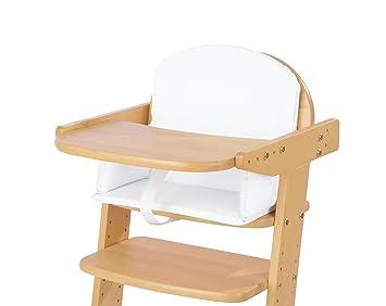n pinolino coussin pour des chaises chaises hautes b b s pu riculture z65. Black Bedroom Furniture Sets. Home Design Ideas