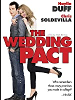 The Wedding Pact [HD]