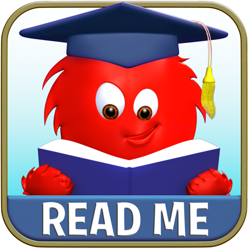 Read Me Stories: Learn to Read (Children Learning Apps compare prices)