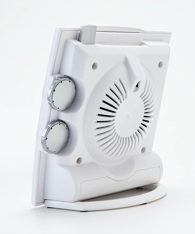 Sleep Sound Machines