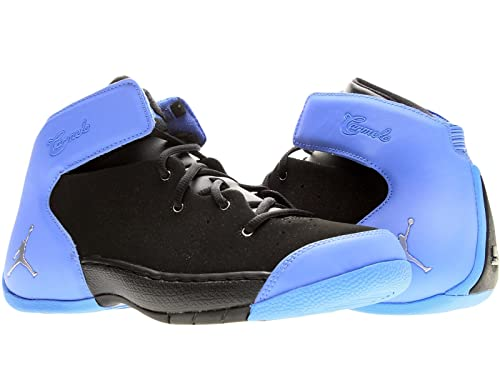 info for 63fac 1ba7d ... nike jordan melo 1.5 retro gs ...