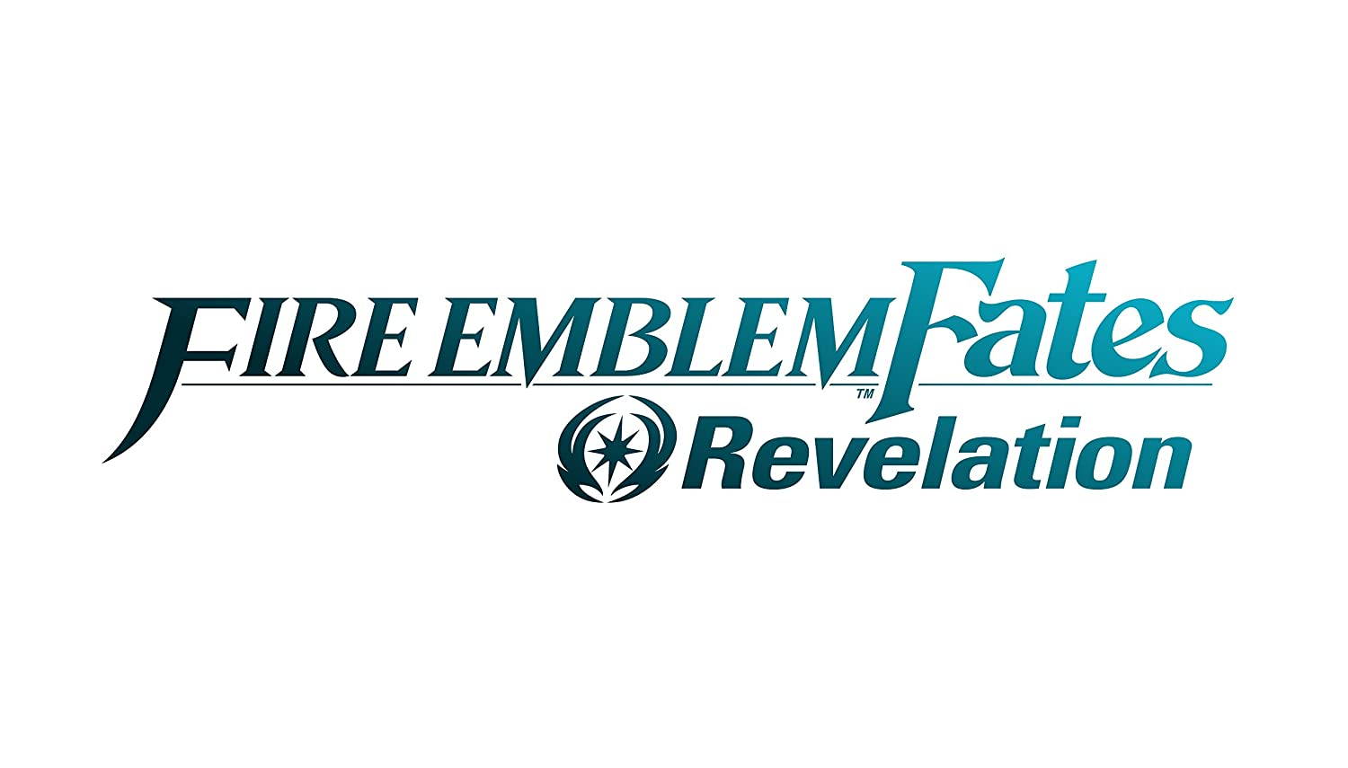 Fire Emblem Fates: Revelation DLC - 3DS (Digital Code)