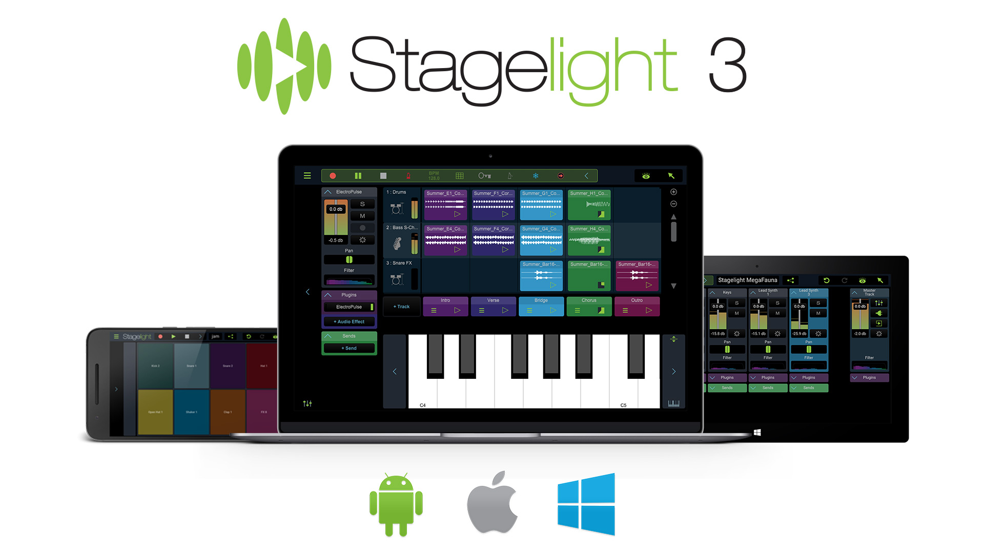 stagelight-core-edition-audio-and-midi-daw-download