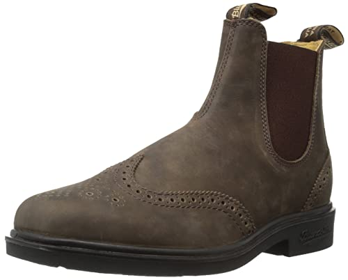 Brogues Boots Sale Brogue Boot,rustic Brown,4