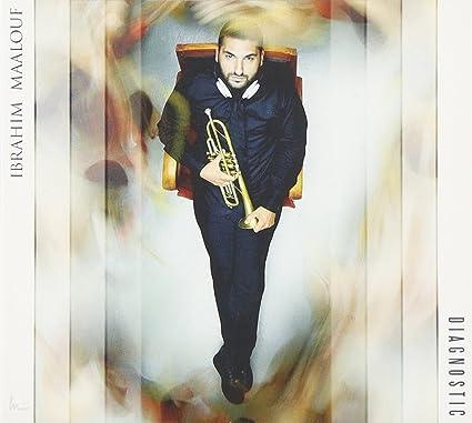 [Jazz] Playlist - Page 2 71-iqHX2ccL._SX425_