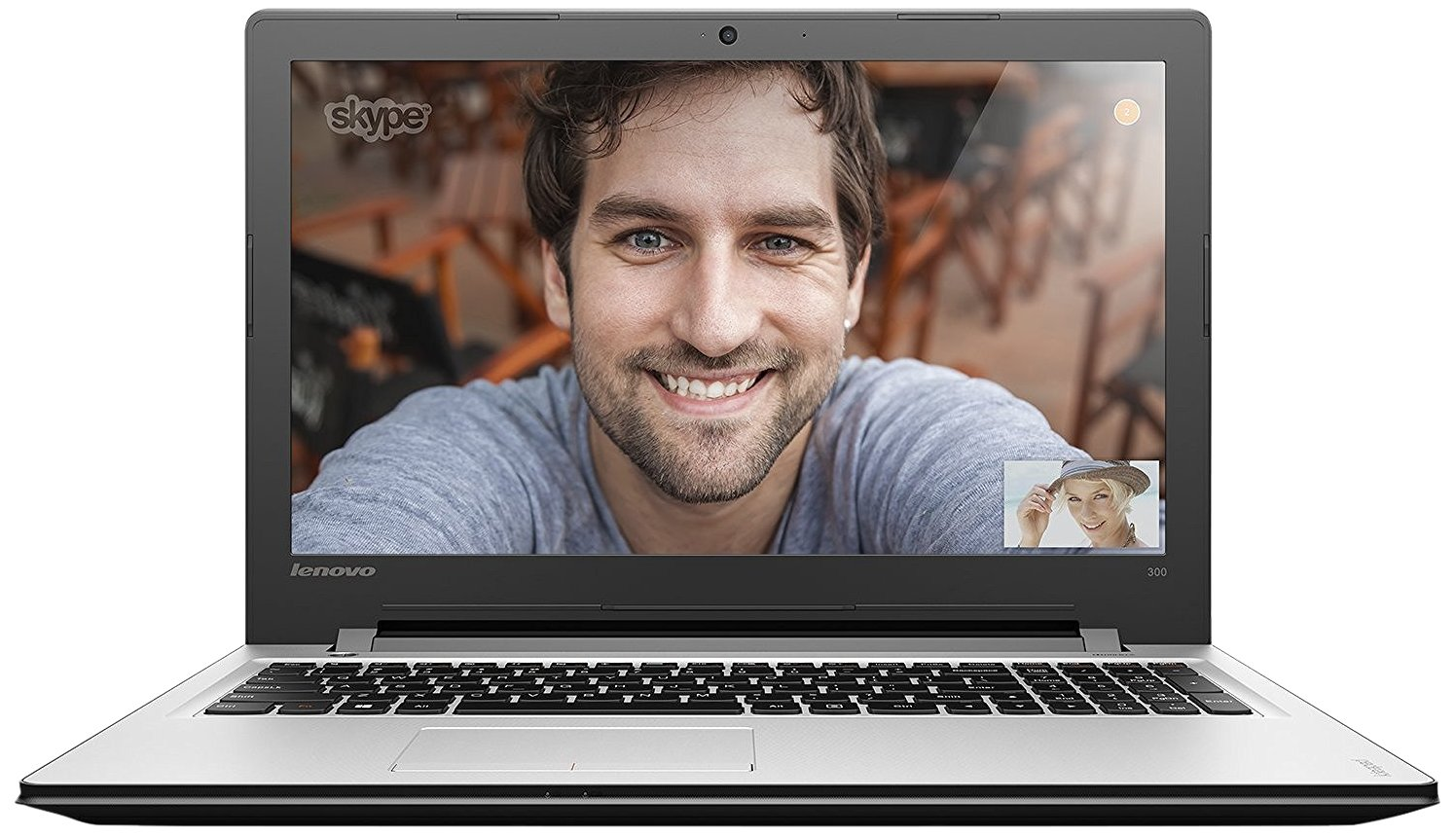 Deals on Lenovo IdeaPad 110 15.6-inch Laptop
