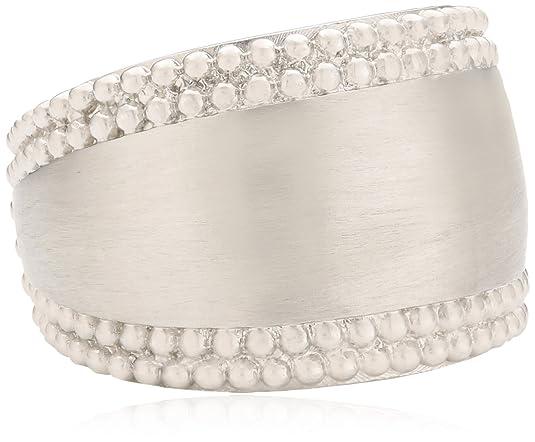 Caï C1396R/90/00 60/Ring-Women's Sterling Silver 925/1000 14.0 g