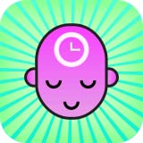 Beat Procrastination with Andrew Johnson