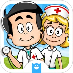 Doctor Kids (Kinder�rzte)