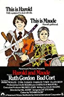 Harold and Maude [HD]