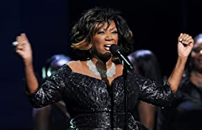 Image of Patti LaBelle