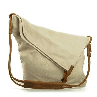 Cheap Cross Body Shoulder Bag 31