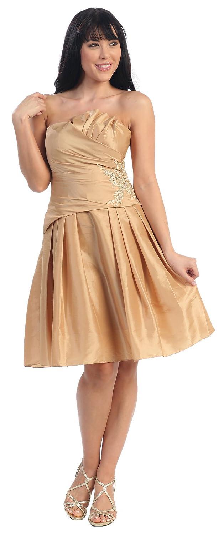 Designer bridesmaids dresses designer prom dresses for Amazon designer wedding dresses