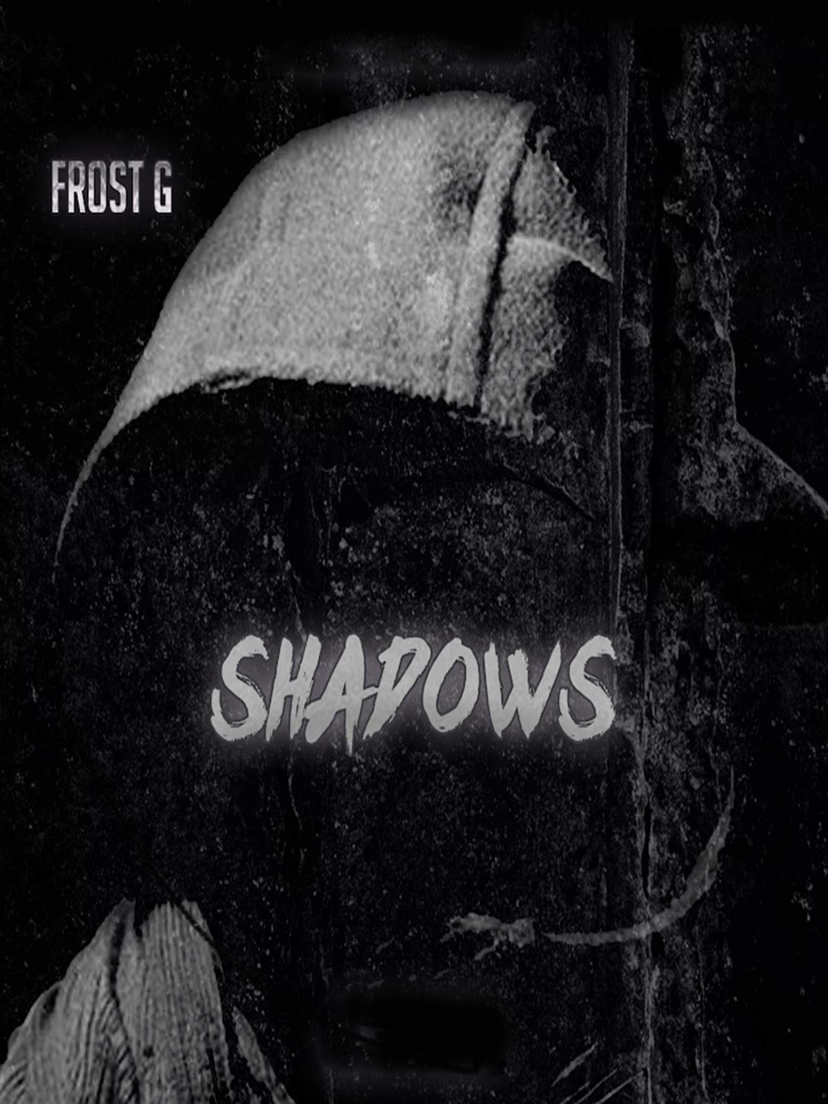 Frost G - Shadows on Amazon Prime Instant Video UK
