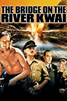 The Bridge On The River Kwai [HD]