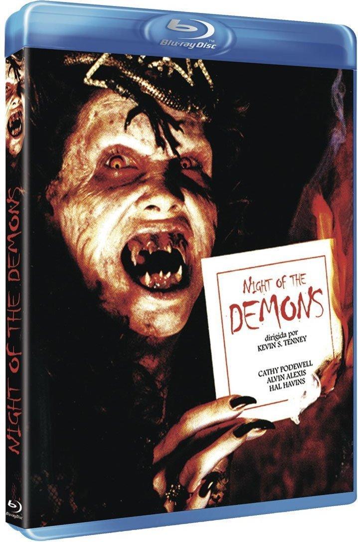 Reediciones de clásicos en Blu-Ray 71-ociLMr3L._SL1087_