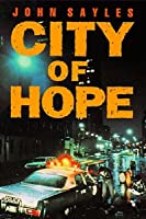City Of Hope [HD]