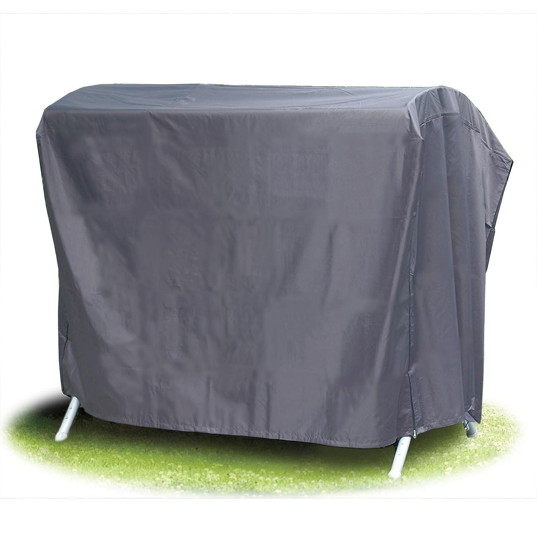 Schutzhülle in Premium-Qualität für Hollywoodschaukel 3-Sitzer 210x150x139 cm mit Reißverschluss bestellen