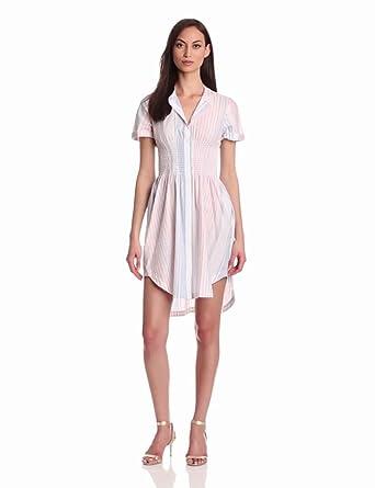 Twenty8Twelve Women's Bufano Dress, Multi, 2