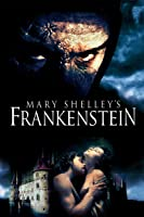 Mary Shelley's Frankenstein [HD]