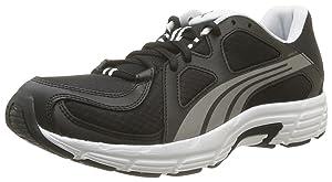 Puma Axis V3, Chaussures de sports extérieurs homme   Commentaires en ligne plus informations