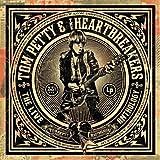 I Won't Back Down - Tom Petty n The Heartbreake...